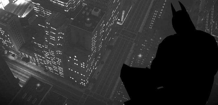 """Parece que Corporação Batman está finalmente se tornandorealidade.De acordo com o jornal londrino The Standard, o Reino Unido tem seu próprio Cavaleiro das Trevas agindo àespreita nas sombras. Como o relatório do jornal cita múltiplas """"quase"""" vítimas de assaltos o descreveram como um homem mascarado, com barba, e que conseguiu impedir que osassaltantes tivessemsucesso em …"""
