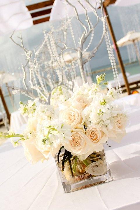 174 Best Beach Wedding Flowers Images On Pinterest Weddings And Blue