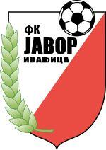1912, FK Javor Ivanjica (Serbia) #FKJavorIvanjica #Serbia (L11085)