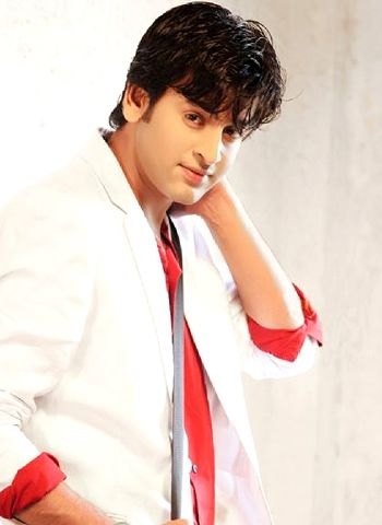 Shashank Vyas values present!