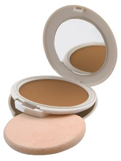 Natural Velvet Cream Powder | Seventeen Cosmetics It offers the best result, covering your needs offering the opportunity to create the most stunning looks. It covers skin perfectly offering an impeccable and even result. #Seventeen #Cosmetics #powder