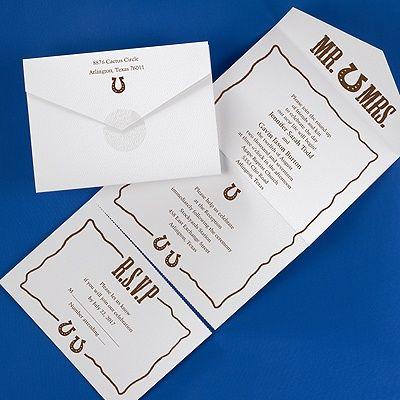Getting Hitched   Seal U0027n Send   Wedding Invitation Ideas   Wedding Invites    Wedding Invitations   View A Proof Online