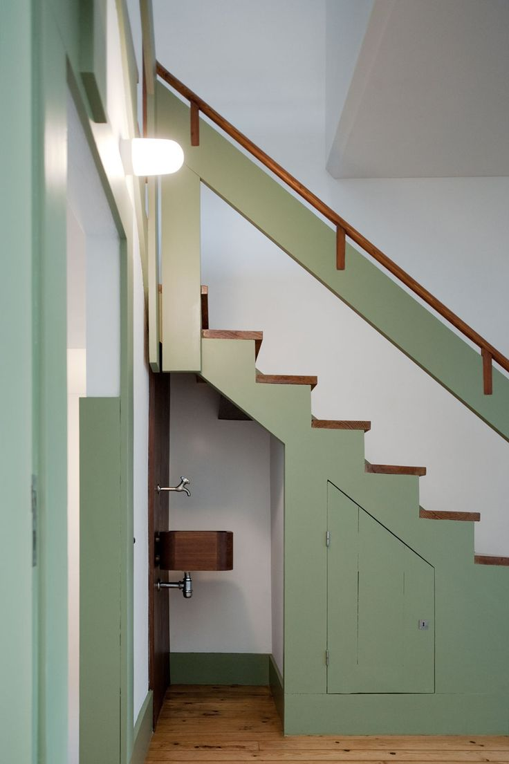 Casa em Roberto Ivens - alvaro siza