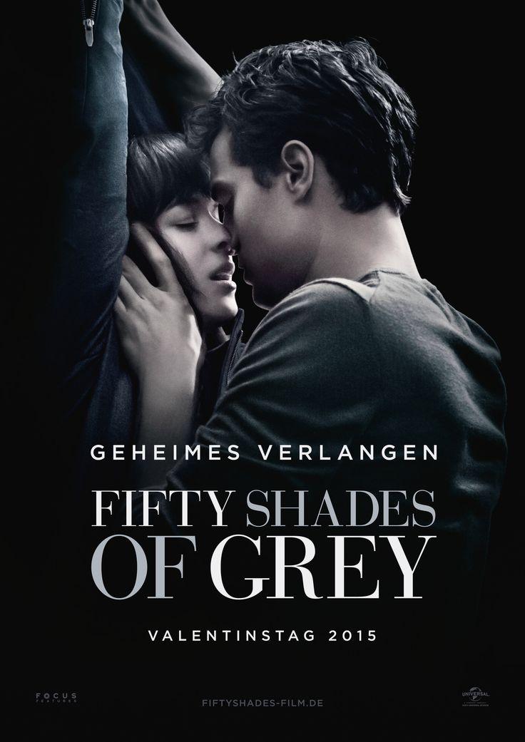 shades of grey online sehen