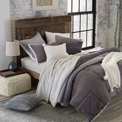 Best 25+ Twin comforter ideas on Pinterest | Twin ...