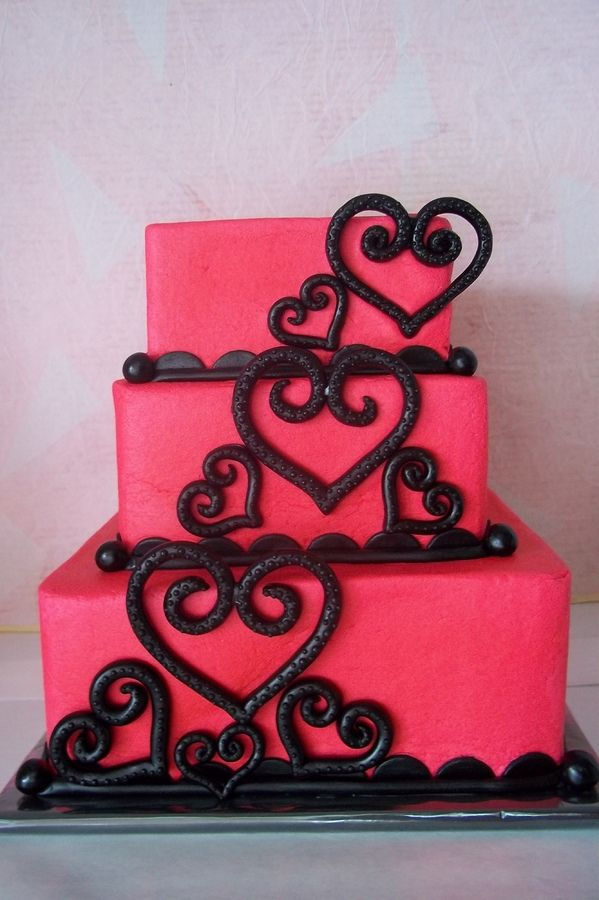 Pin by Crystalpearl Bridal Jewelry on Weddings | Pinterest