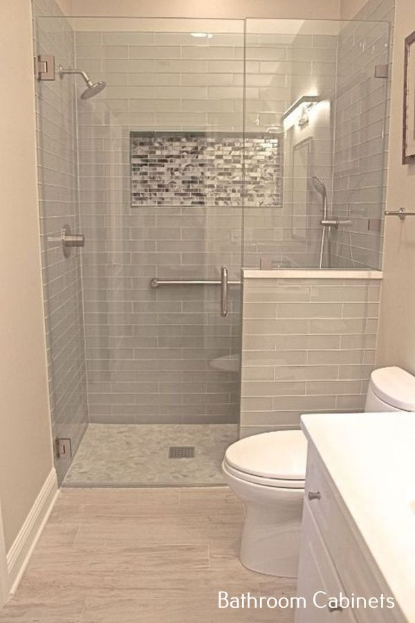 Bathroom Cabinet Double Sink Bathroom Design Small Master Bathroom Renovation Bathroom Layout