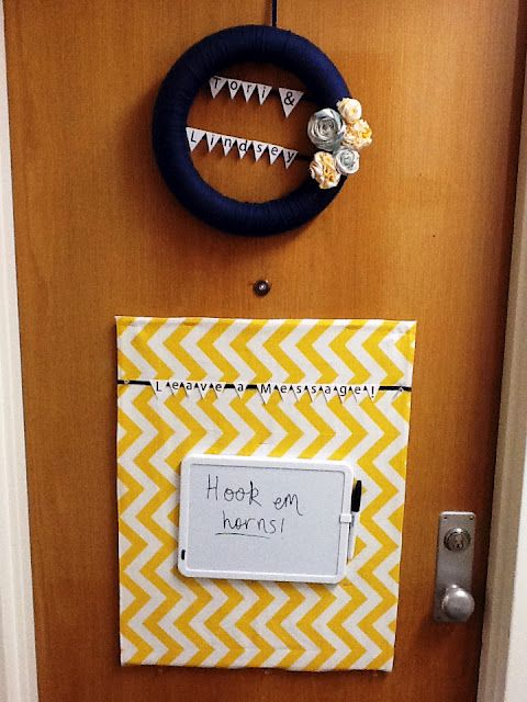 17 Best Ideas About Dorm Room Doors On Pinterest Dorm