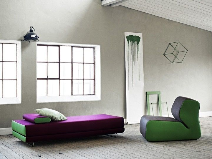 Based On Unique Design And Technical Innovation, Softline Has Developed A  New Collection Of Stylish, Multifunctional Furniture For Modern Homes And  Public ...