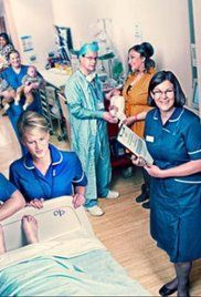 One Born Every Minute Series 8 Episode 3. A ground-breaking look at the drama and emotion of a maternity unit, from the perspective of the parents-to-be and the maternity ward staff