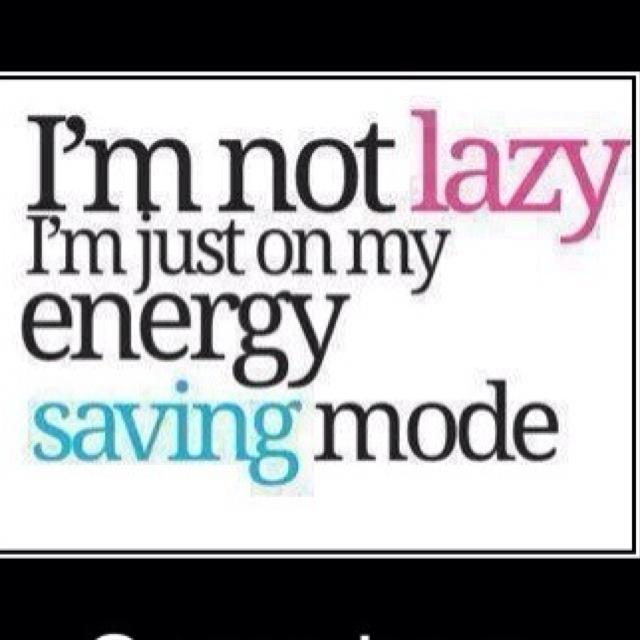 Best PROCRASTINATION LAZY Procrastinate Overwhelmed - 28 hilarious random acts of laziness 4 cracked me up