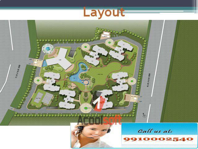 We are providing (09910002540) 3c lotus 300 current resale price, resale flats in lotus 300 sector 107, 3c lotus 300 in noida expressway, resale flats in noida