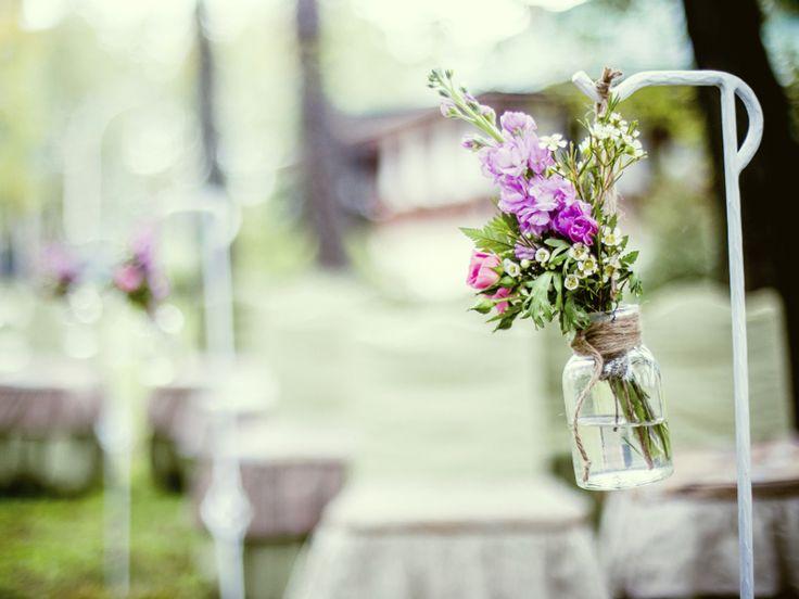 3割弱はナシ婚結婚式を挙げないカップルが増加中