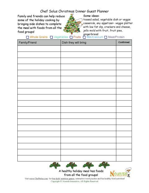27 best sign in sheets images on Pinterest Templates, Binder - sample visitor sign in sheet