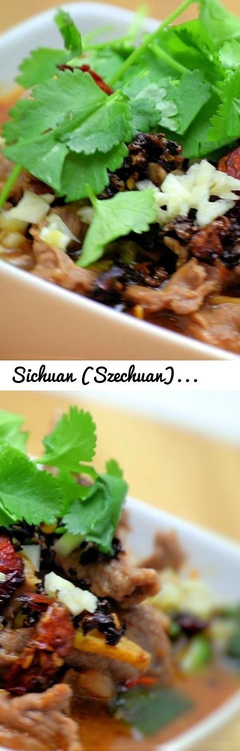 Sichuan (Szechuan) Spicy Beef Hot Pot (Asian Style Cooking Recipe)... Tags: Sichuan, beef, Szechuan, hot pot, spicy, Chinese, recipe, cooking, Asian Cooking, kitchen, china, google, youtube, food, how to, cook, cantonese, cuisines, make, stir fry, meat, fish, chicken, pork, lamb, seafood, vegetables, vegetarian, tofu, rice, noodle, curry, style, traditional, recommended, chilli, sweet, quick, easy, stew, healthy, sauce, soup, cake, dish, sichuan, thai, mongolian, singapore, indian, sha...