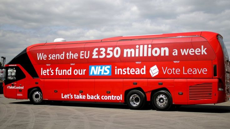 We want our Brexit cash boost - NHS boss https://tmbw.news/we-want-our-brexit-cash-boost-nhs-boss  The health service should get the cash boost it was promised during the EU referendum, the head of the NHS in England is expected to say later.Simon Stevens will use controversial claims used by Vote Leave to put the case for more money in a speech later.With waiting times worsening, he will say trust in politics will be damaged if the NHS does not get more.During the referendum it was claimed…