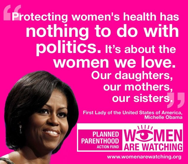 Women S Health: 124 Best Images About Michelle Obama Quotes !!! On Pinterest