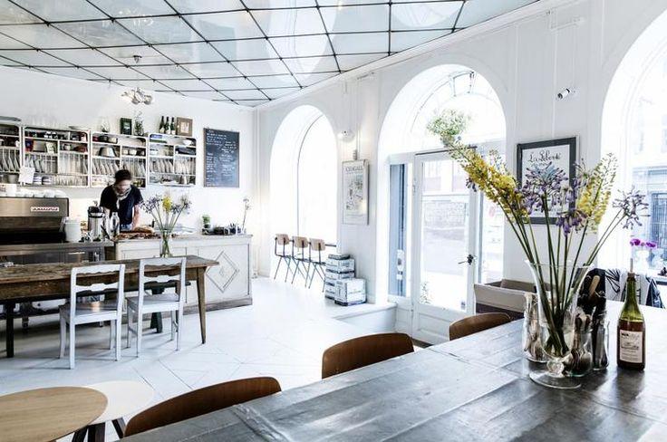 Atelier September Kopenhagen | Image via CPHinsider
