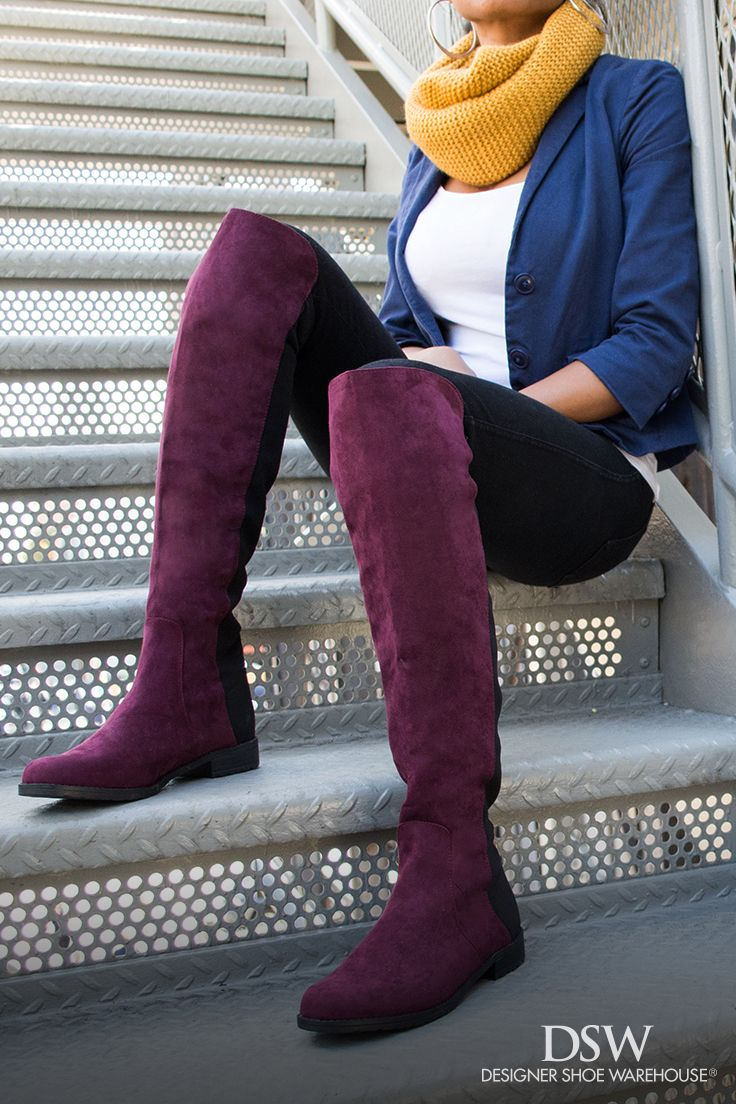 17 Best images about FALL '14: #ThoseShoes on Pinterest | Taupe ...
