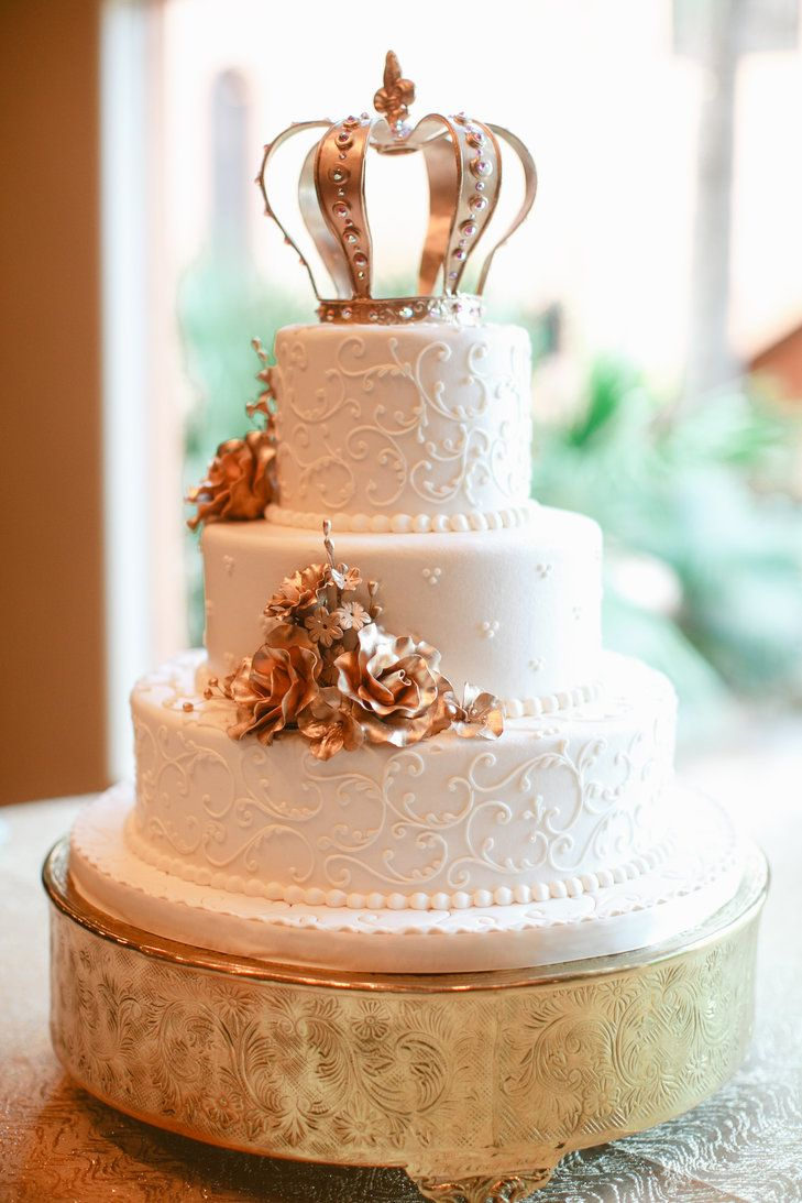 Birthday Cakes Katy Tx ~ Best cake images on pinterest conch fritters crown and dessert tables