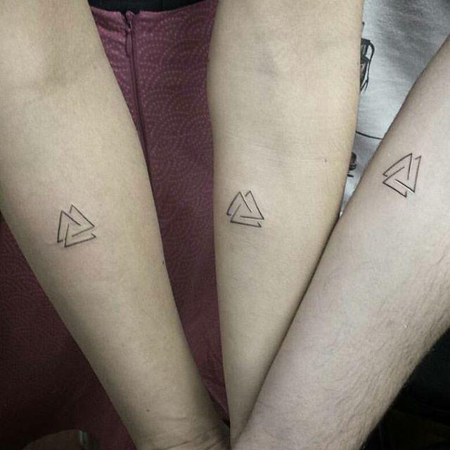 💥 Folgen Sie: 🔥 Artist @dduartetattoo #tattoo #tattoos #shooting # nimmt #bodyart