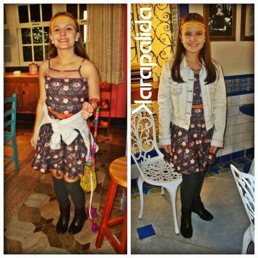 GEnteeee! Olhem que diva a personagem Isabela, de Cúmplices de Um Resgate (SBT)! Ela vestiu mais um dress da Karapalida. Estamos amando participar de uma das novelas mais badaladas do mundo kids! As cenas foram ar nos capítulos 172 e 176, com interpretação da atriz Larissa Manoela. Você pode acompanhar as novidades do folhetim pelo site: http://www.sbt.com.br/cumplicesdeumresgate/ #kids #karapalida #elausa #clipping #natelinha #sbt