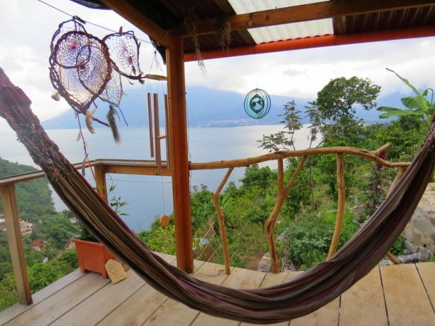GOING TO LAKE ATITLAN GUATEMALA? YOU NEED THIS GUIDE!  http://www.thiswaytoparadise.com/lake-atitlan-guatemala-guide/