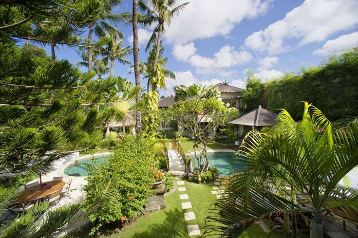 #bali #sanur #villa #balivilla #hgtv #wonderfulindonesia #travel #indo #sanurvilla #geriabalivilla #ootd  #geriabali #holiday #trulyasia #tbt