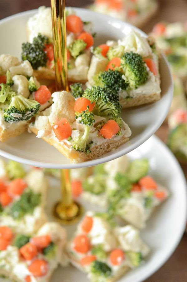 The 25 Best Work Potluck Ideas On Pinterest