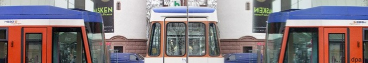 """So einige hessische Großstädte haben in ihrem Preisangebot für das öffentliche Verkehrsnetz die """"Kurzstrecke"""". Darmstadt hat sie nicht - und will sie auch gar nicht einführen."""