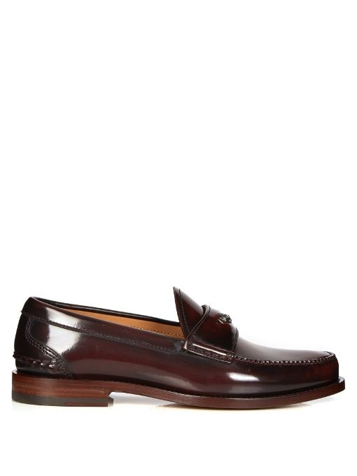 1000+ ideas about Penny Loafers on Pinterest  Loafers, Oxfords and ...