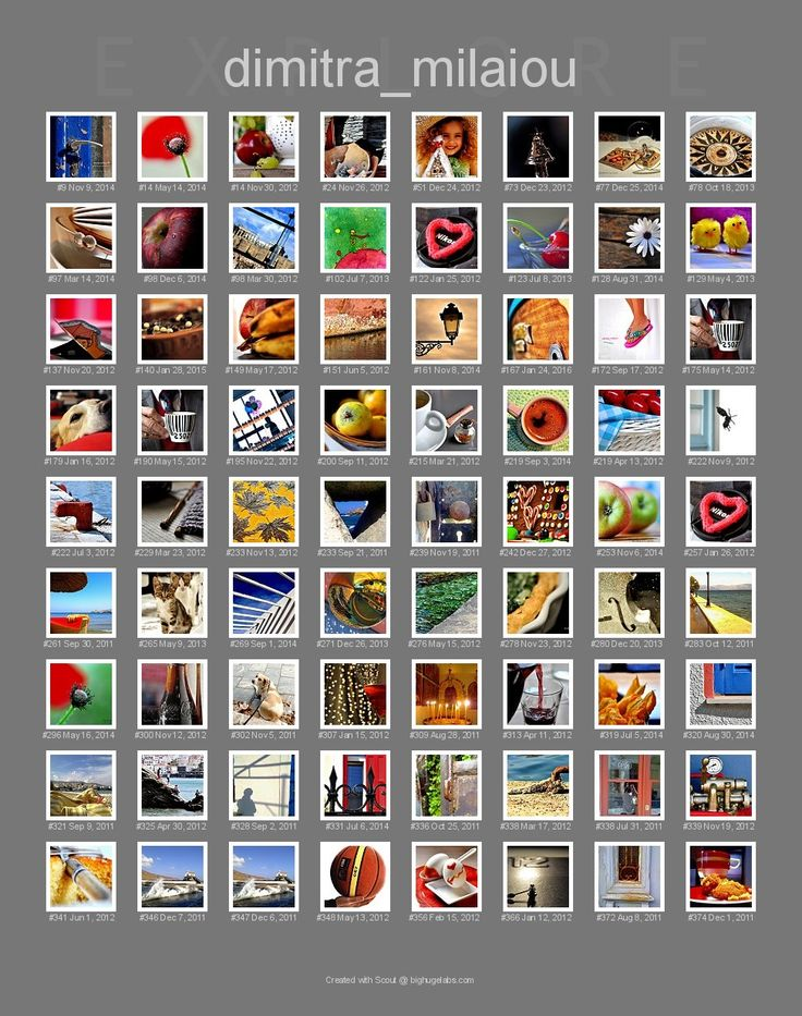 Find total 87 Dimitra's Milaiou photos in Flickr's Explore pages.   Sort by position.   Years 2011, 2012, 2013, 2014, 2015 till January 2016.
