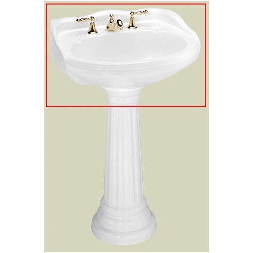 Bathroom Sinks Wayfair 27 best bathroom sinks images on pinterest | bathroom ideas