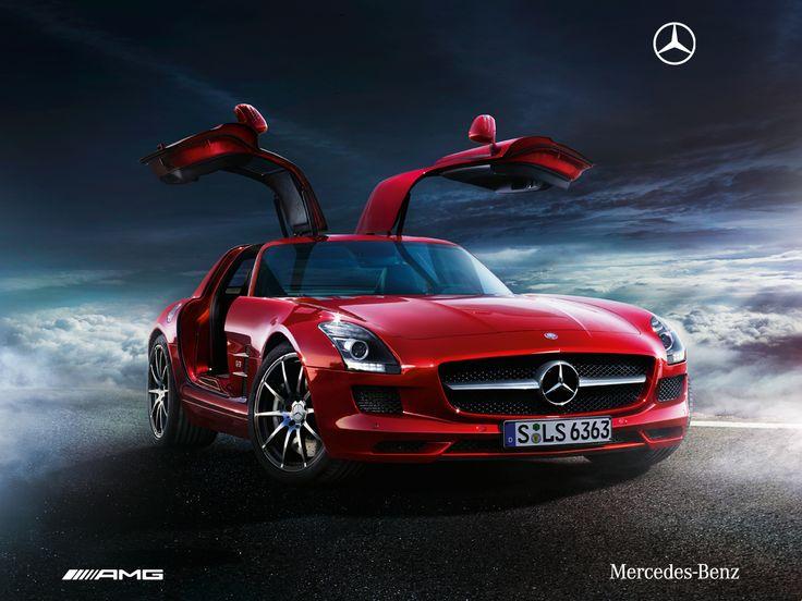 Mercedes SLS (danke, Ute, for inspiring me to wanting this car)    http://www.autolino.de/userContent/galleryPics/Mercedes-SLS-AMG-1008232130142.jpg