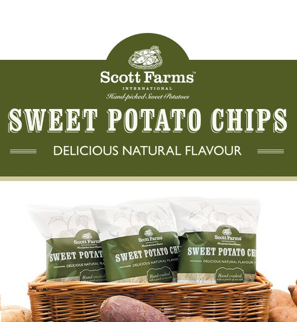 Free from additives, colours and gluten. Peeled, sliced and gently fried for eight minutes with a pinch of sea salt. Nothing more.