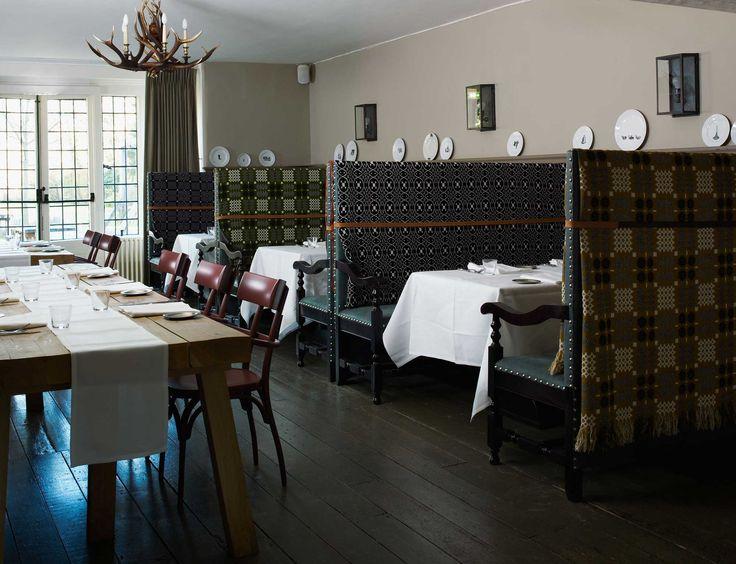 724 Best Cafe&Restaurant Images On Pinterest | Cafe Restaurant
