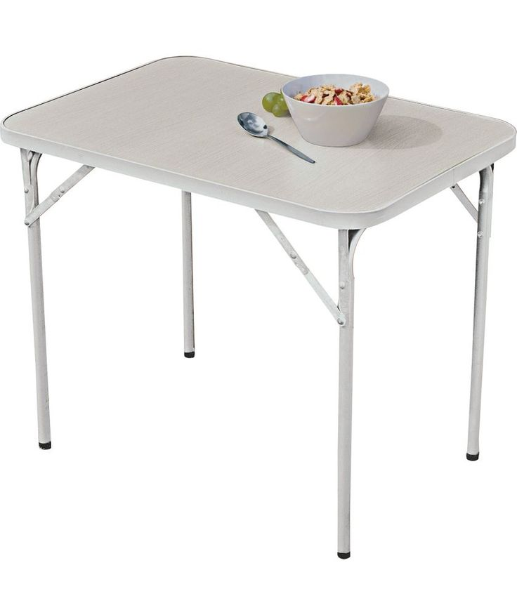 Buy Folding Camping Table at Argos.co.uk - Your Online Shop for Camping chairs and tables.