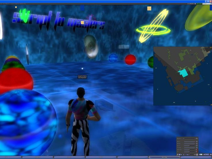 The 25 best virtual world games ideas on pinterest simulator the evolution of virtual worlds sciox Image collections