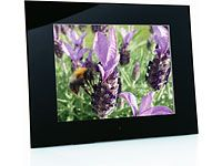 C-FRAME DIGITAL PHOTO FRAME DPF-4150+ 15""