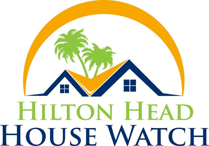 We are a professional House Watch Service giving Hilton Head Island home owners genuine peace of mind in a way no other house watch service does.