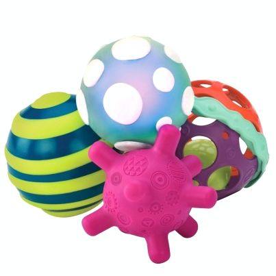 b-toys-ball-a-balloos-pilki-sensoryczne