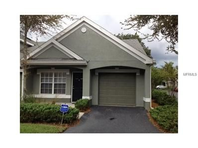 NEW FOR RENT: 3584 Kings Rd, #104, Palm Harbor, FL 34685 $1,295/mo. - Great East Lake location on the Brooker Creek Preserve. Gated community, meticulously maintained much sought after end unit in beautiful Waterford at Palm Harbor. Close to shopping, restaurants, great golf, hospital, beaches, YMCA, John Chestnut Pk. Light and bright with vaulted ceilings and open floor plan this home provides 2 bedrooms and 2 full baths with 1154 square feet of living area My Florida Regional MLS #…