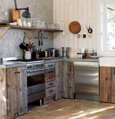 Good Steel Furniture Pinterest Cabinets Barn Wood And Farms