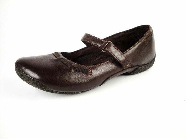 Womens Clarks Shoes Kohls