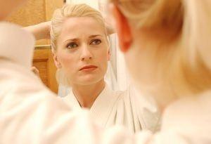 Grundlegende Hautpflege-Tipps, die jeder verwenden sollte – Skin Care