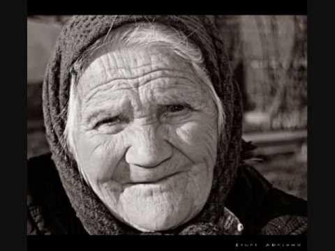 cristian rizescu-dor mi-e de bunicii mei