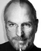 Ashton Kutcher Shares Eerie Self-Portrait as Aging Steve Jobs    Read more: http://www.usmagazine.com/entertainment/news/ashton-kutcher-shares-eerie-self-portrait-as-aging-steve-jobs-2013311#ixzz2JZrHUBIU