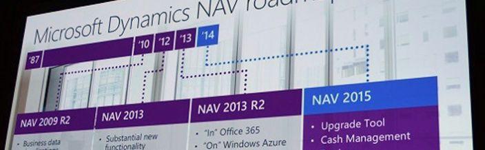System ERP Microsoft Dynamics NAV 2015 – premiera na jesieni tego roku http://www.it.integro.pl/microsoft-partner/nowosci/system-erp-microsoft-dynamics-nav-2015-premiera-na-jesieni-tego-roku