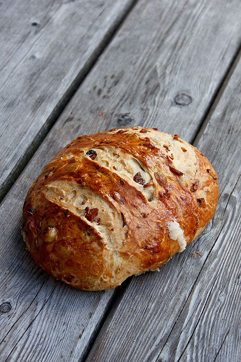 372 best Brot images on Pinterest Baking buns, Breads and Health
