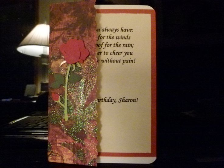 87 best my homemade cricut greeting cards images on pinterest